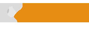 De Telder Tuinen Logo