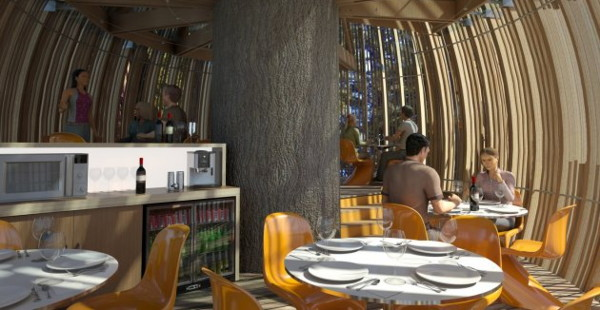 yellow-treehouse-restaurant-2.jpg