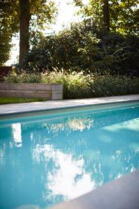 zwembad-tuinaanleg