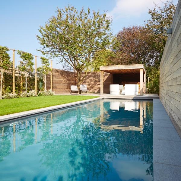 Heerlijke buitenkamer met zwembad / Mariakerke