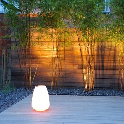 draadloze-tuinverlichting