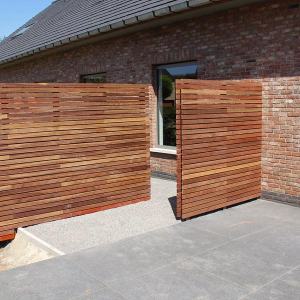 houten-afsluiting-latjes