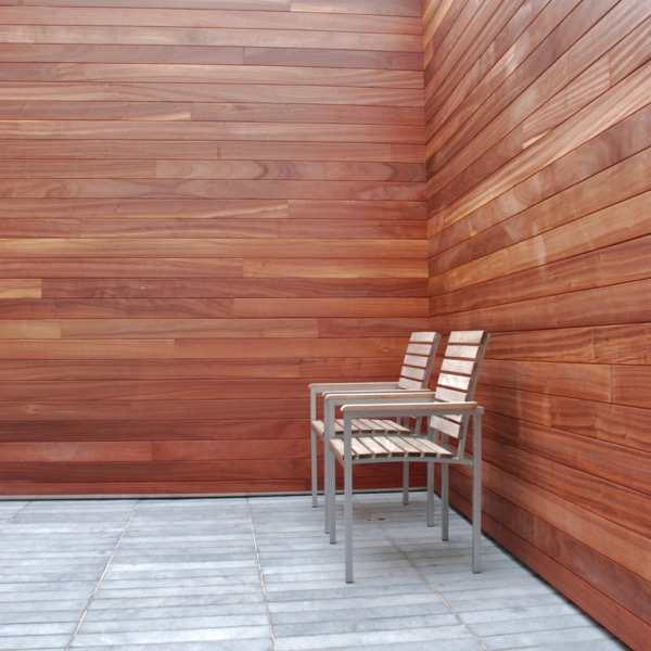 houten-afsluiting-padouk