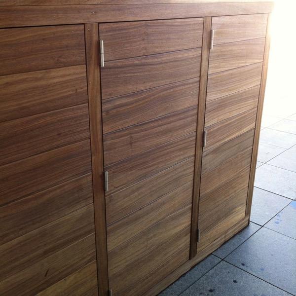 houten-tuinkast