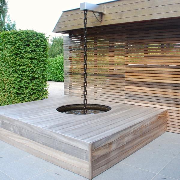 houten-zitblok
