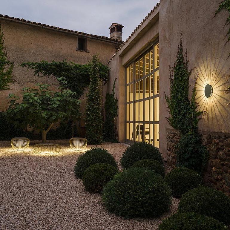 wandverlichting-tuin