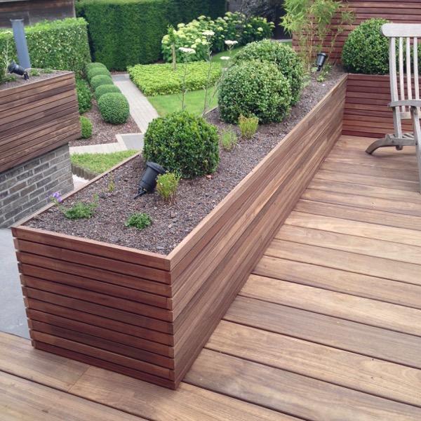 plantenbak-houten-latjes