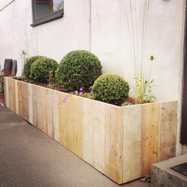 plantenbak-steigerhout