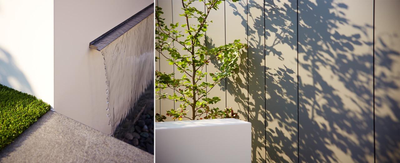 waterelement-tuin